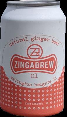 zinga-can